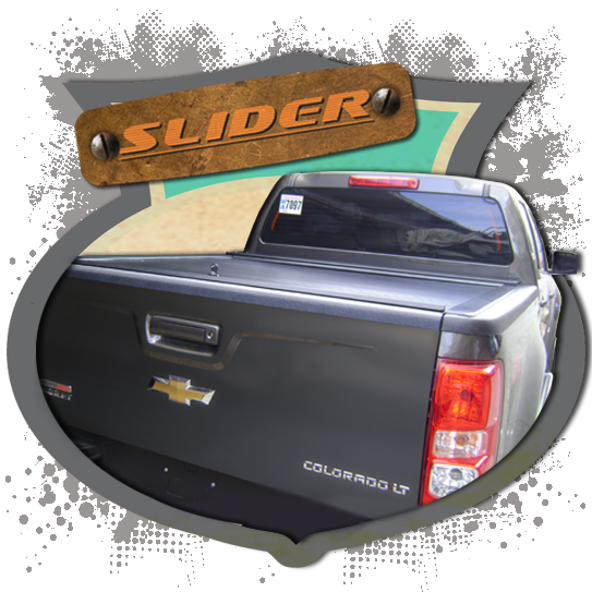 slider-chevy